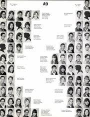 junior high yearbooks sun valley junior high school pioneer yearbook sun valley ca