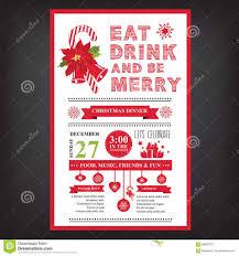 drinks menu template free border paper template payslip sample
