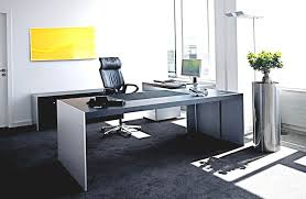 Viking Office Desks Large Desks Viking Office Furniture Design Home Office Desks Uk