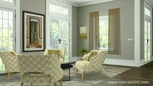 interior design photos in dallas fort worth