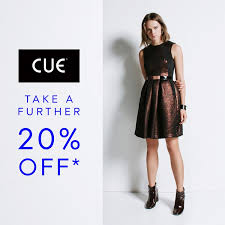 cue dress cue sale cairns central