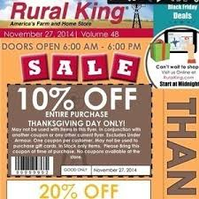 rural king black friday ad 2014 blackfriday