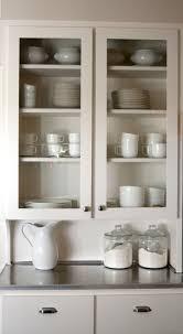 Brizo Tresa Kitchen Faucet 20 Best Kitchen Sinks U0026 Taps Images On Pinterest Kitchen Ideas