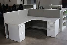 Office Furniture In San Diego by Used Cubicles And Computer Workstations From Office Furniture