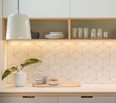 kitchen splashback tiles ideas 5 kitchen splashback tiles ideas guest by designer kitchens