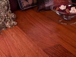 decorus floors