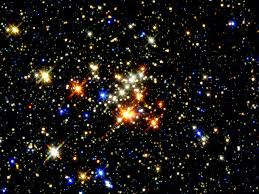 Space Stars Information And Facts National Geographic
