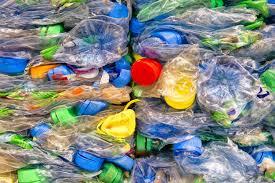 Plastic Bottles And Liquid Storage - auf wiedersehen pet india to ban plastic bottles for liquid drugs