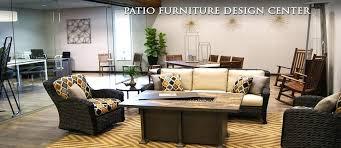 Patio Furniture Scottsdale Arizona by Arizona Outdoor Patio Furniture Scottsdale Glendale Phoenix