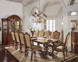 decorating dining room ideas dining room decorating ideas on a budget formal dining room sets