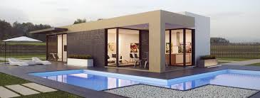 techtalktuesday smart homes are the future of residential techtalktuesday smart homes are the future of residential architecture innevation powered by switch