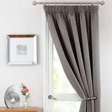 Curtains Block Heat 38 Best Home Door Curtains Images On Pinterest Door Curtains