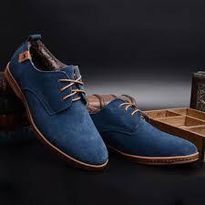 wedding shoes for men merkmak genuine leather men s business wedding shoes fashion 2017