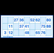 Los N 250 Meros Para Las Mejores Loter 237 As Gana En La Loter 237 A - imprimir cartones de bingo gratis en pdf
