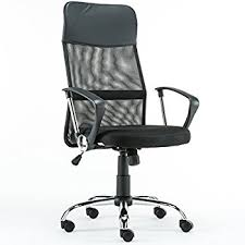 amazon com ergonomic mesh computer office desk task midback task