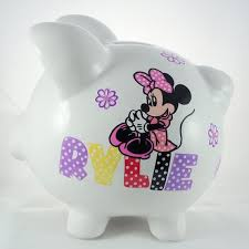 Personalized Silver Piggy Bank 210 Best Piggy Bank Images On Pinterest Piggy Banks Pigs And
