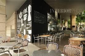 Coffee Shop Interior Design Ideas Coffee Shop Interior Designs Coffee Shop Interior Design Intended