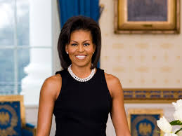 joe paterno halloween mask how michelle obama keeps it tight wreckamic u0027s blog