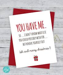 best 25 card for boyfriend ideas on