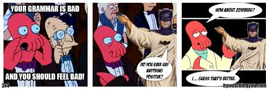 Meme Comic Characters - 2x4 feel bad by watching you the meme comic