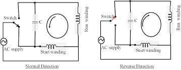 star wiring diagram dropot com