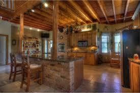 kche kochinsel landhaus nauhuri küche landhausstil kochinsel neuesten design