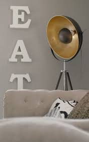 Coolest Table Lamp by 10 Best Floor Lamps Mad About The House