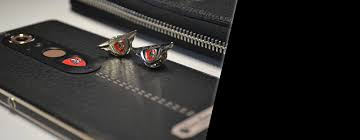 lamborghini symbol on car tonino lamborghini shop online pure italian talent