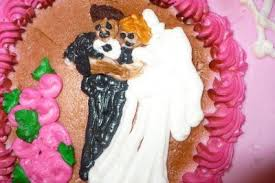 wedding cake disasters wedding cake disasters guaranteed to make you weep and maybe