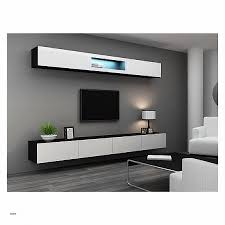 meuble tv pour chambre meuble tv fumay luxury meuble tele pour chambre meuble tv pour