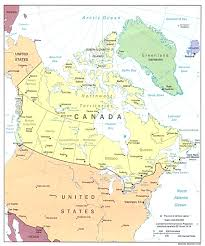 detailed map of usa and canada kgapofem map of usa states with cities colorful usa map states