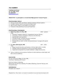 sle resume for bank jobs pdf files resume format for bank jobs for freshers pdf krida info
