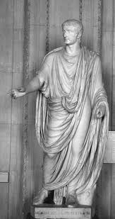 clothing in ancient rome wikipedia