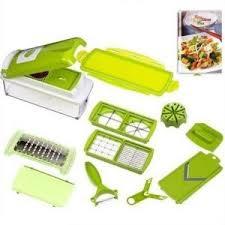 rosle cuisine vegetable peeler grater slicer paderno cuisine oxo rosle