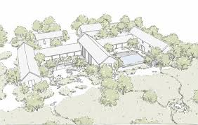 Punch Home Design 3000 Architectural Series David And Victoria Beckham Reveal Plans For Cotswolds Home Daily