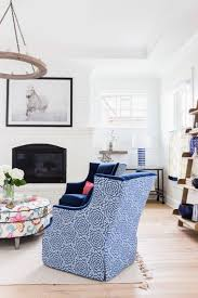 andria fromm interiors