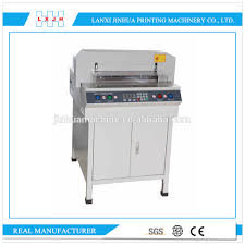 automatic paper guillotine automatic paper guillotine suppliers