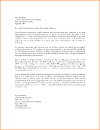 6 job recommendation letter sample memo templates