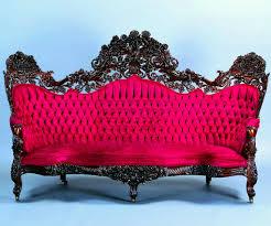 Wooden Carving Sofa Designs Wine Down Gallery U2014 Wine Down Lounge