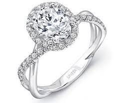 unique designer engagement rings uneek jewelry unique designer engagement rings and jewelry