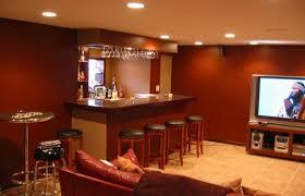 basement bar decor basement bar ideas formidable nice basement bar ideas u201a top