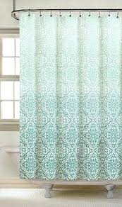 teal colored shower curtains u2013 teawing co