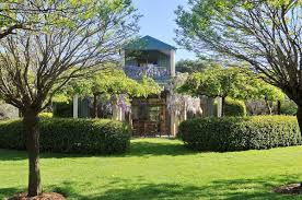 denmark accomodation and wedding venue tree retreat