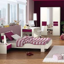 Schlafzimmer Lila Schlafzimmer Lila Grau Home Design