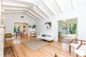 Laminate Flooring In Miami 1939 Charmer In Miami U0027s Upper East Side For 698k Curbed Miami