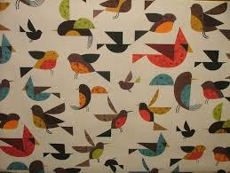 best 25 scandinavian upholstery fabric ideas on