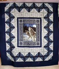 best 25 wildlife quilts ideas on panel quilts