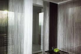 tende casa moderna tende per interni moderne foto 4 12 nanopress donna