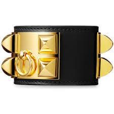 bracelet hermes price images Hermes india buy authentic luxury handbags shoes accessories jpg