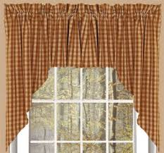 Mustard Curtain Product Listing Curtains